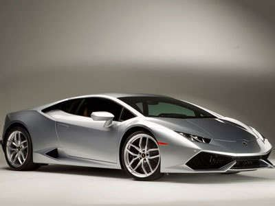 Lamborghini Huracan Price List by Lamborghini Huracan For Sale Price List In The