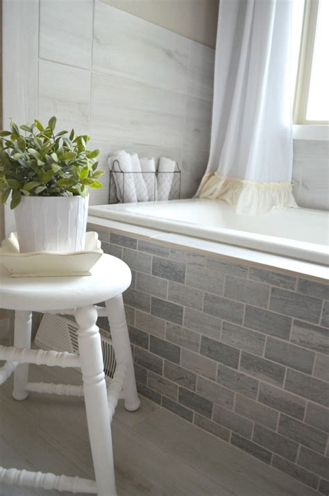 fashion bathroom decor how to easily mix vintage and modern decor little