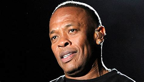 Row Record Label Dr Dre S En Prend 224 Ancien Label Row Records