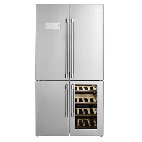 boulanger congelateur armoire boulanger congelateur armoire boulanger congelateur armoire liebherr nouveau liebherr
