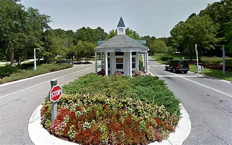 homes for sale in coosaw creek charleston sc