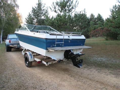 craigslist boats mn minneapolis boats craigslist autos post