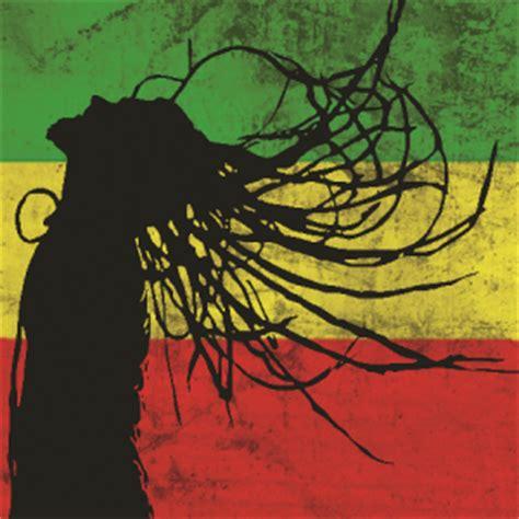 imagenes de reggea imagenes de reggae qygjxz