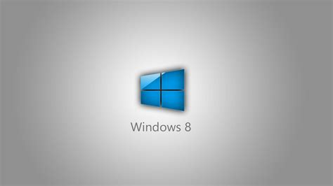 Handphone Samsung Windows 8 windows 8 wallpaper 1080p 183