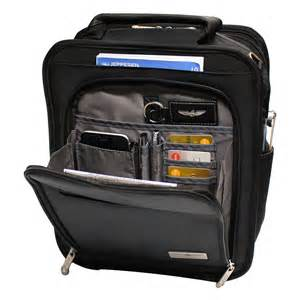 design 4 pilots electronic flight bag