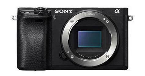 Kamera Sony A6300 Terbaru kamera terbaru sony a6300 mu tilkan jumlah titik