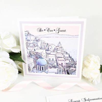 Themed Pocket Wedding Invitations pocketfold wedding invitations ideas designs and