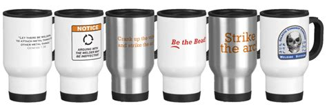 gifts for welders gifts for welders 28 images 5 gifts for welders gifts