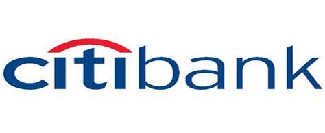coti bank citi bank logo www pixshark images galleries with