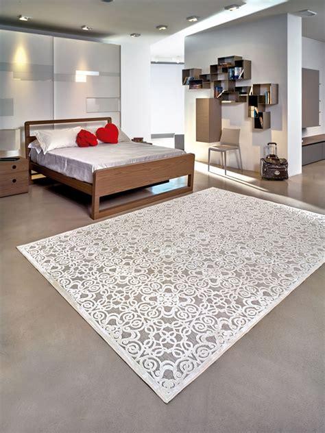 tappeti piacenza genova 38036 6565 90 modern sitap carpet couture