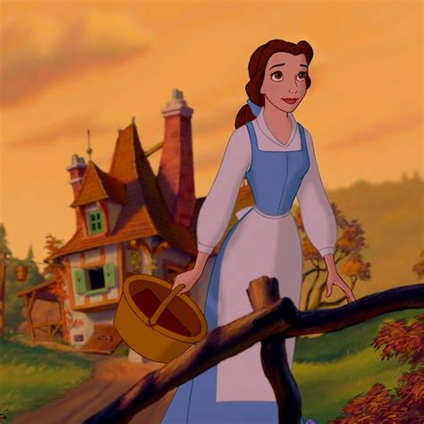 beauty and the beast village 17 best images about literatura infantil on pinterest