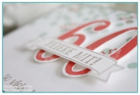 Visitenkarten Gestalten Gratis by Visitenkarten Selber Gestalten Kostenlos