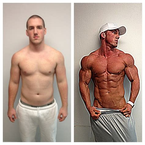 transformation is you the 1 year plan to becoming the best you books epic 1 year non natty transformation pic fuarrkk