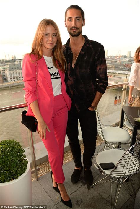 a lot more than 20 better 14 215 40 cabin floor plans awesome mic s millie mackintosh reveals her secrets to staying fit