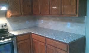Stone Subway Tile Backsplash Kitchen Backsplash Marble Subway Tile Liner Tile
