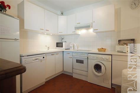 bedroom apartment term renting invalides one bedroom apartment short term rental eiffel tower 1   La Motte Picquet 9920039012579