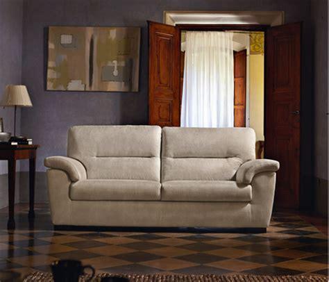divani poltrone sofa catalogo poltrone e sofa catalogo 2017 savae org