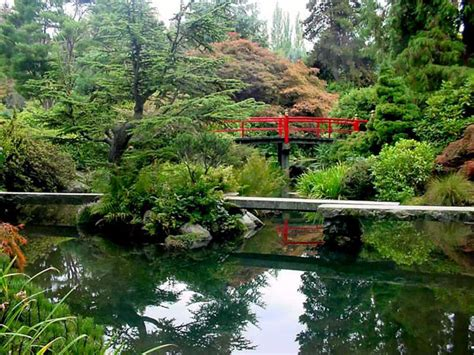 Kubota Gardens Seattle by Seattle Trekker Kubota Garden Park Gets Five
