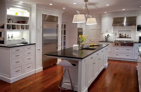 majestic kitchen cabinets majestic kitchen cabinets 28 images majestic kitchen
