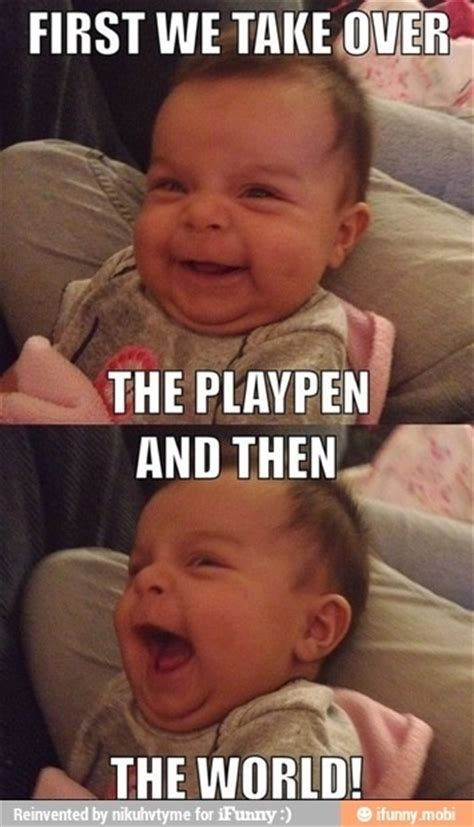 Evil Toddler Meme - evil baby meme plain www imgkid com the image kid has it
