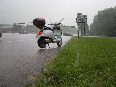 islak zeminde suerues bodrum motosiklet kiralama