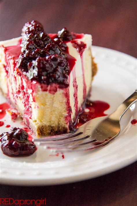 best cheesecake in the world the best cheesecake the apron recipes