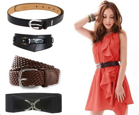 Trend Report Waist Belts by Designer Belts For Leather Belts Fashion Belts
