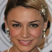samaire armstrong birth chart about nicole laliberte actor television actor united
