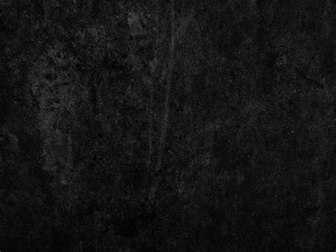 cool black texture black poster texture www pixshark com images galleries