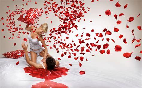imagenes romanticas con parejas parejas de enamorados romanticos fotos bonitas de amor