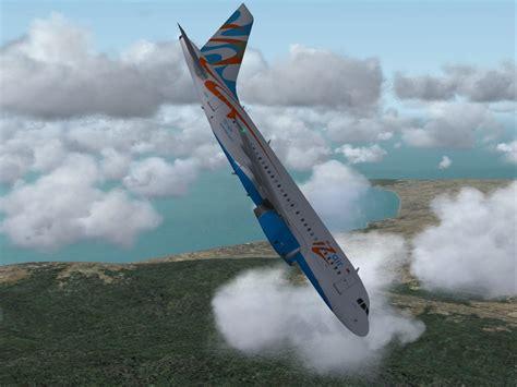 cabin crew prepare for landing ว เคราะห ทางเทคน คการเทรดกราฟ forex eur usd พ ธ 9 ธ นวาคม
