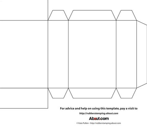 free templates for making different boxes pinterest the world s catalog of ideas