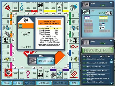 how to buy houses on monopoly app monopoly for mac download