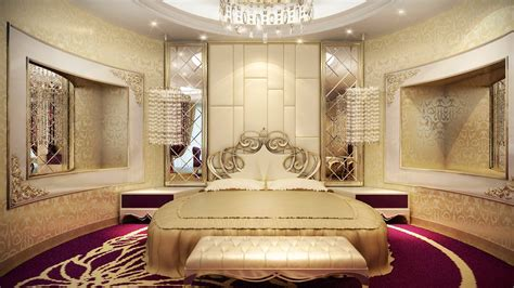 mansion bedrooms luxurious dream home master bedroom suite seating mansion