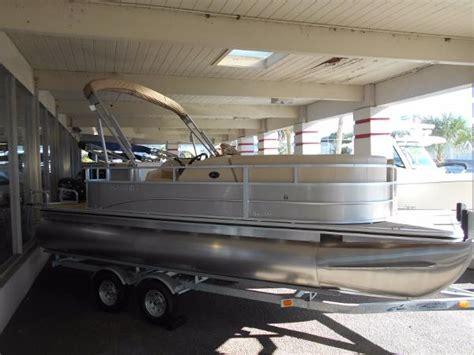 pontoon boats for sale jacksonville harris pontoons boats for sale in jacksonville beach florida