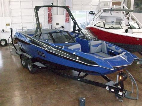axis boats for sale knoxville tn boats quot axis a22 wakeboard quot for sale page 1 of 1 boat