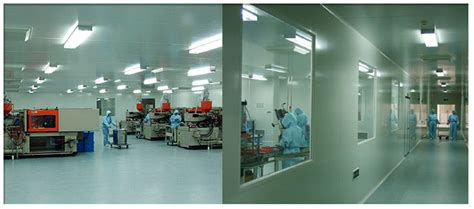 clean room environment innovative solutions our products cleanroom