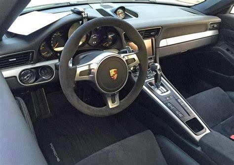 Porsche Arbeitspl Tze by Porsche Driving Experience Bei Sommerwetter Auto Diva