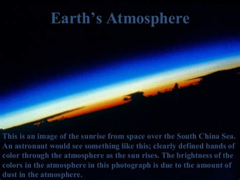ambiance definition intro to meteorology our atmosphere