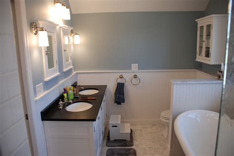 Small Bathroom Remodel Minneapolis Bathrooms Fusion Home Improvement