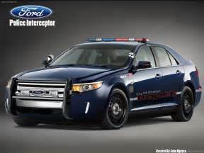 new ford car image gallery new 2015 ford car