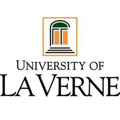 U Of Of La Verne