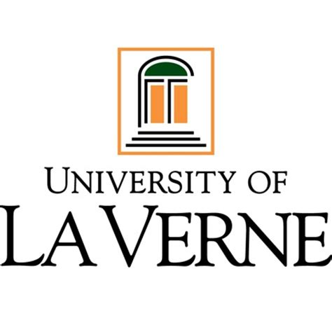Of La Verne Mba Ranking by Of La Verne