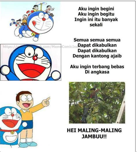 Meme Spongebob Indonesia - search results for meme komik indonesia spongebob