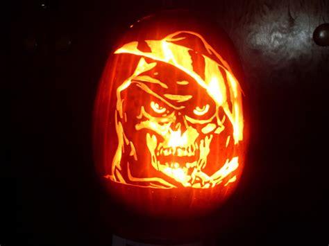 printable grim reaper pumpkin stencils grim reaper pumpkin carving stencils stencils