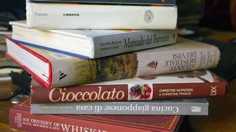 www libri di cucina 4 1 libri un appassionato di dovrebbe