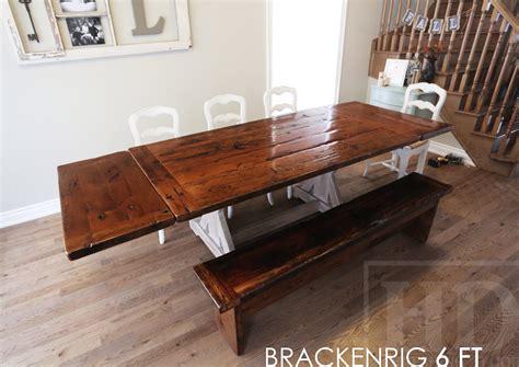 mennonite furniture kitchener mennonite furniture kitchener 28 images mennonite