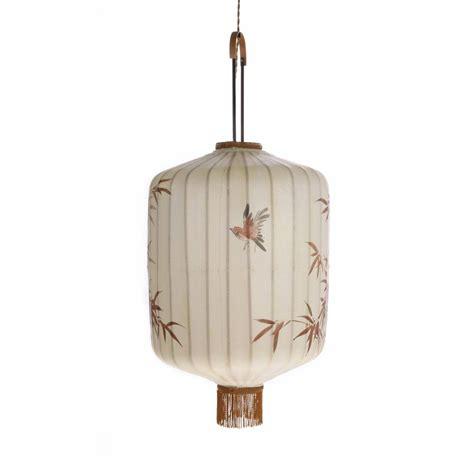 lantern l hkliving lantern l fabric new collection 2018
