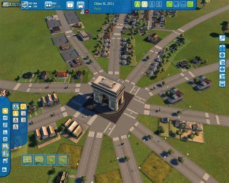 tutorial cities xl 2011 test cities xl 2011