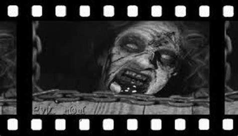 film horror gratis in italiano 100 film horror completi su youtube html blog